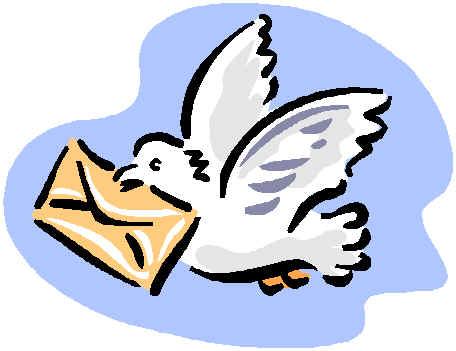 PEC obbligatoria entro 29 novembre 2011
