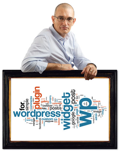 Roberto Rota - Assistenza Consulenza WordPress