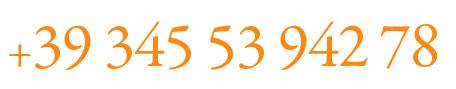 SOS Assistenza WordPress