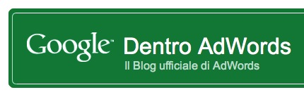 dentro-adwords