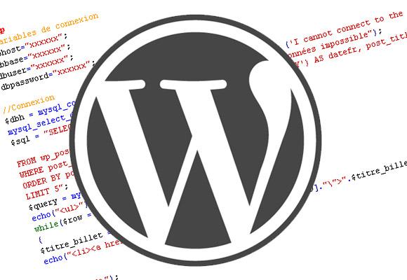 Gestire gli utenti di Wordpress