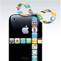 iPhone 3G/3Gs da regalare