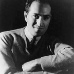 George Gershwin 1898-1937