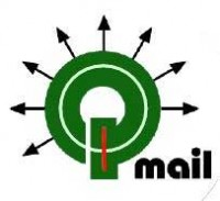 Qmail SMTP