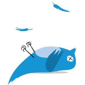 Comprare follower e fan per aumentare la popolarità in rete