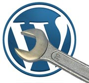 Assistenza e aiuto per WordPress