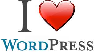 WordPress miglior CMS per la pubblicazione di siti