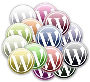 Roberto Rota Consulente WordPress - SEO