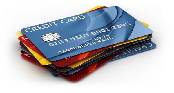 Carte di credito e pagamenti sicuri su internet