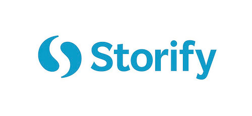 Storify plugin WordPress