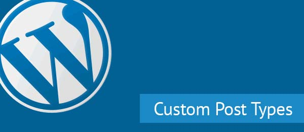 Come usare i Custom Post Types di WordPress