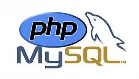 Ottimizzazione PHP su Hosting OVH