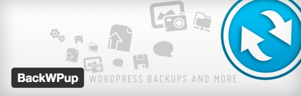 BackWPup ottimo plugin per il backup di WordPress