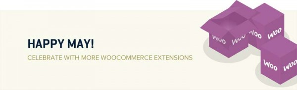Nuovi plugin WooCommerce