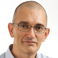 Roberto Rota - consulente WooCommerce e WordPress