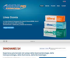 www.innovares.com