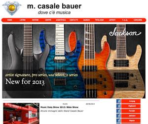 www.casalebauer.com