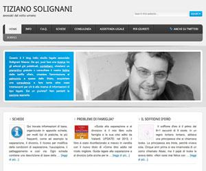 blog.solignani.it