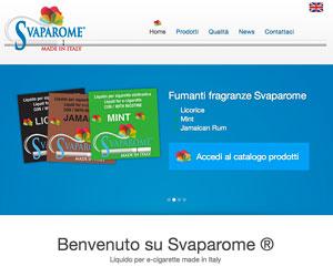 www.svaparome.com