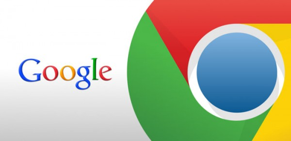 Chrome e la sicurezza delle password