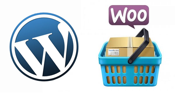 Compatibilità WordPress 3.8 e WooCommerce