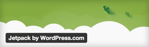 Jetpack plugin tuttofare per WordPress