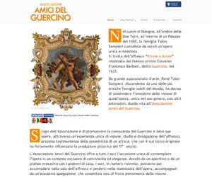 www.amicidelguercino.it