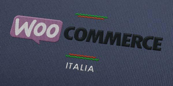 Gruppo Facebook su WooCommerce in italiano