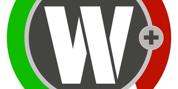 WP Italy Plus - community italiana su Google dedicata a WordPress e WooCommerce