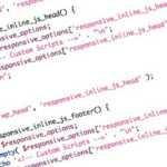 Cosa sono gli Snippet PHP per WordPress