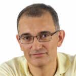 Roberto Rota esperto WordPress e WooCommerce