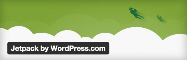 Jetpack by WordPress plugin tuttofare, utile ma pesante