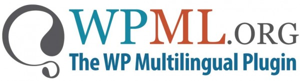 WPML plugin WordPress professionale per siti multilingua