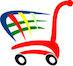 Assistenza store WooCommerce