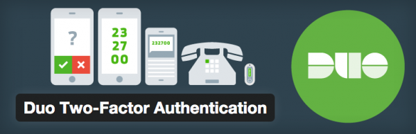 Duo-Two-Factor-Authentication