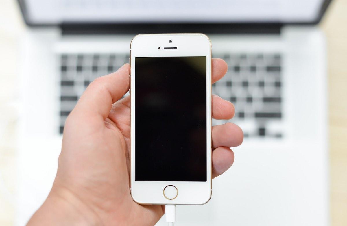 Aumentare gli acquisti da smartphone e tablet