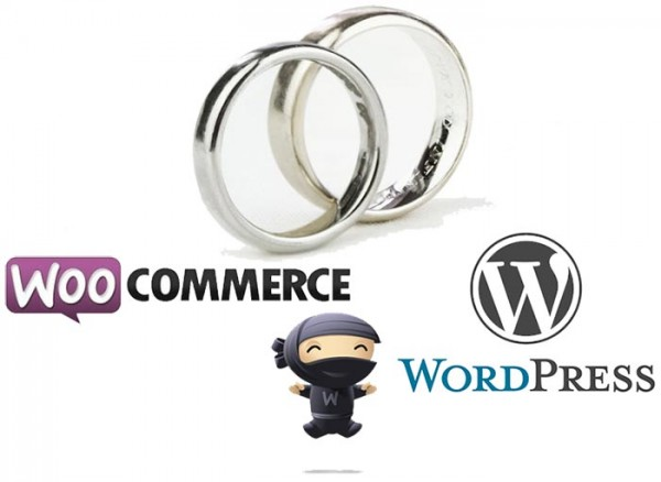 unione-wordpress-woocommerce