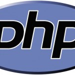 PHP 8 è compatibile con WordPress?