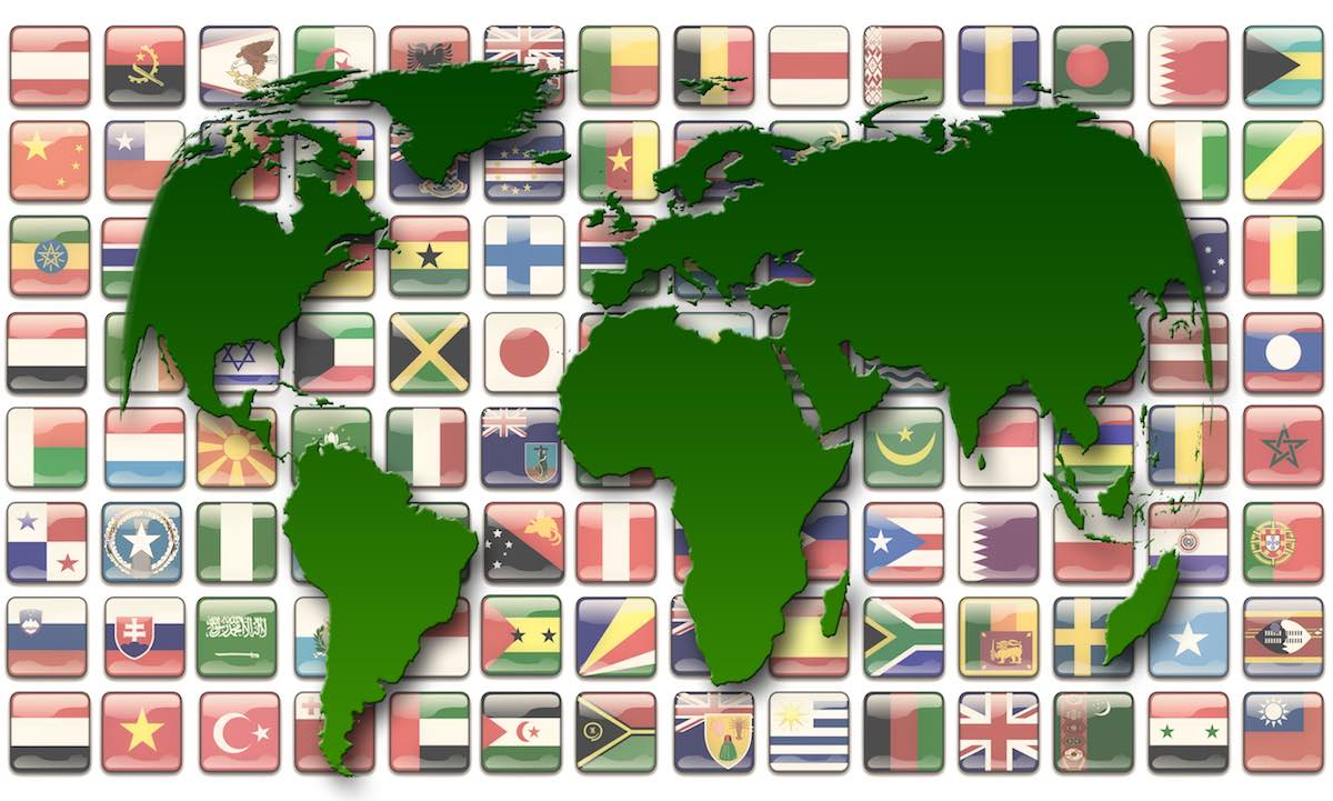 WPML siti WordPress multilingua