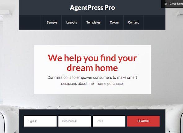 AgentPress-Pro-Review