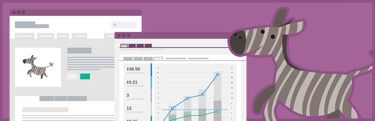 WooCommerce 2.6.5 aggiornamento di mantenimento