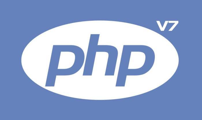 È arrivato il momento di utilizzare PHP 7? Non per tutti.