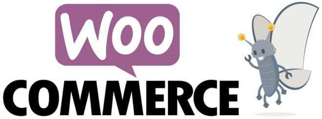 WooCommerce 3.0 nuove gallerie immagini e migliori prestazioni