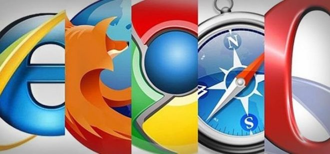 Come resettare la cache del browser