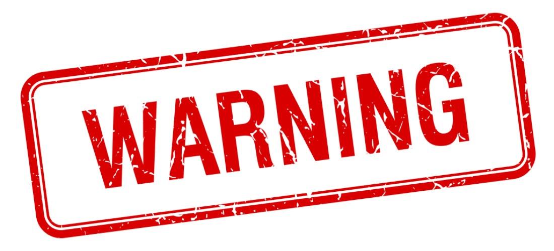 Avviso pericolo sicurezza WPBakery plugin WordPress
