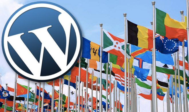 WordPress multilingua WPML o MultilingualPress