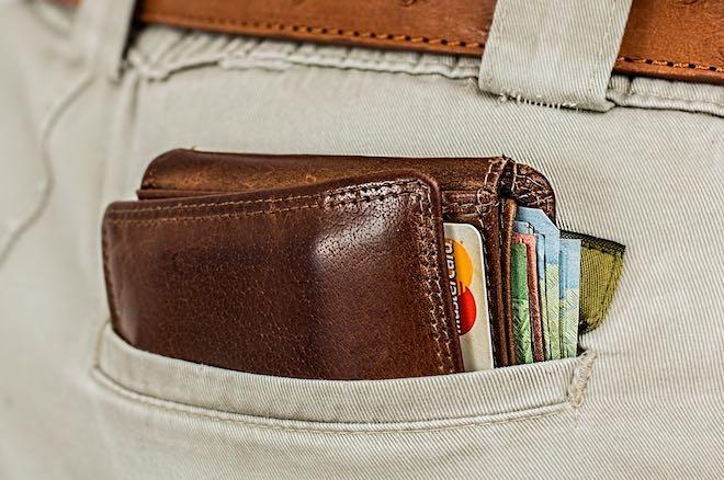 Pagamenti sicuri in rete