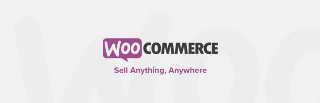 Aggiornamento WooCommerce