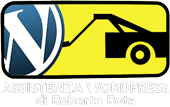 Assistenza specializzata WordPress e WooCommerce