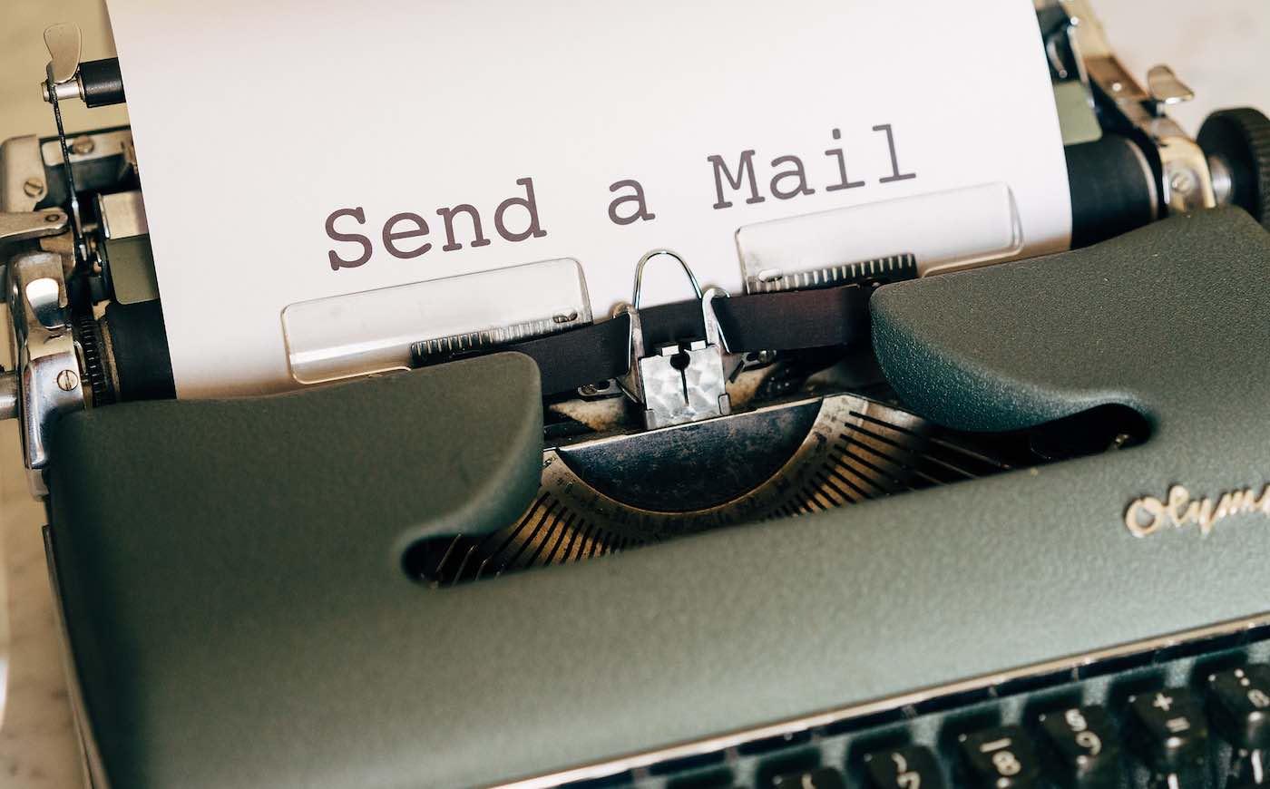 Mail Marketing per WordPress e WooCommerce con Jetpack